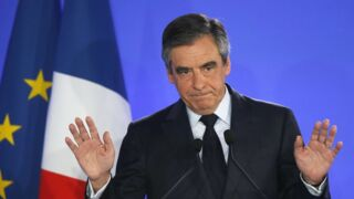 Insolite : la drôle de vie de l'homonyme de François Fillon