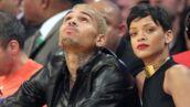 Chris Brown raconte la nuit où il a frappé Rihanna (PHOTO)
