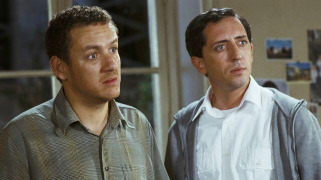 Audiences : La Doublure (TF1) devance d'un cheveu Capital (M6)