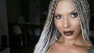 L'Oréal renvoie une mannequin trans noire après ses propos racistes envers les blancs