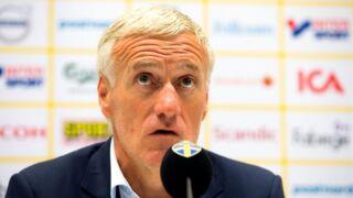 Equipe de France : Mbappé, Fékir... Didier Deschamps dévoile sa liste