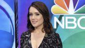 Blacklist : le coup de gueule de Megan Boone