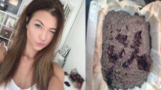 #Enjoycooking : EnjoyPhoenix moquée sur Twitter après une (grosse) boulette...