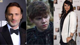 Love Actually (W9) : avant/après, que sont devenus les acteurs du film ? (PHOTOS)