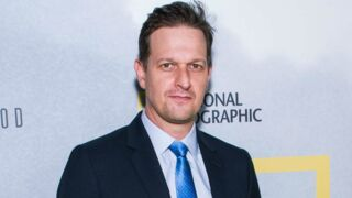 Josh Charles (The Good Wife) jouera dans Law & Order True Crime : The Menendez Murders