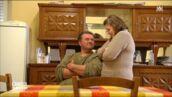 """Françoise (L'amour est dans le pré) : """"Je n'ai pas eu de coup de foudre pour Jean-Marc mais..."""""""