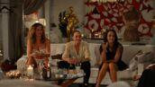 Sous les jupes des filles (W9) : 5 anecdotes croustillantes sur ce film 100% féminin ! (VIDEO)