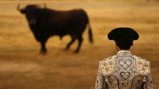 France Inter : Le CSA saisi suite à la diffusion d'une chanson se moquant de la mort d'un torero