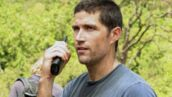 Que devient Matthew Fox, l'ex-star de Lost ?