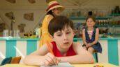 Les Vacances du Petit Nicolas (M6) : pourquoi ont-ils changé l'acteur ?
