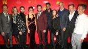 La famille Versace dénonce la série American Crime Story