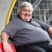 Le restaurateur chez qui est mort Louis Nicollin témoigne