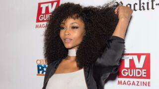 Whitney Houston, destin brisé (TF1) : qui est l'actrice Yaya DaCosta ?