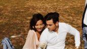Après les accusations de maltraitance, Néhuda et Ricardo pensent au mariage...