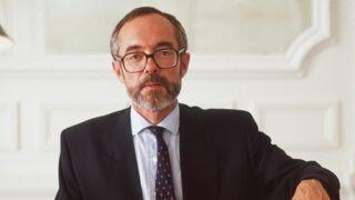 L'ancien ministre de l'Intérieur Philippe Marchand est mort
