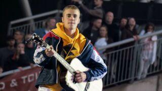 Justin Bieber : sa nouvelle vie serait dédiée... à la religion