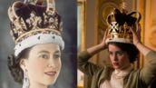 The Crown (Netflix) : les acteurs ressemblent-ils à ceux qu'ils incarnent ? (PHOTOS)