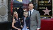 Chris Pratt et Anna Faris : une thérapie de couple pour sauver leur mariage ?