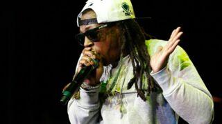 La fille du rappeur Lil' Wayne, hospitalisé après une crise d'épilepsie, donne des nouvelles rassurantes de son père