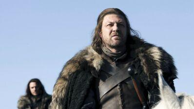 Game of Thrones : Ned Stark toujours vivant ? La folle théorie des fans