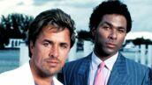 Vin Diesel produit le remake de Deux flics à Miami