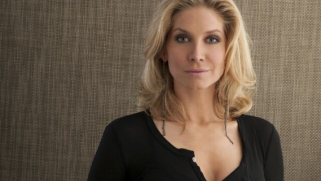 Elizabeth Mitchell (Lost) rejoint le casting de Once Upon a Time
