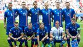 Euro 2016 : et les huitièmes de finale diffusés sur TF1 et M6 seront…