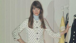 Bon anniversaire Françoise Hardy : tous les looks d'une icône (15 PHOTOS)