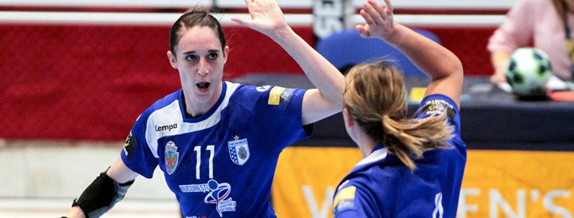 Handball Calendrier.Programme Tv Euro De Handball Feminin Decouvrez Le