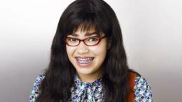 SERIES : Ugly Betty arrive sur Gulli