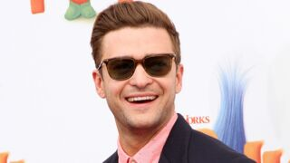 Avec quelle superstar Justin Timberlake prépare-t-il son nouvel album ?