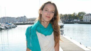 Elodie Varlet (Plus belle la vie) dans la saison 2 de Nina sur France 2