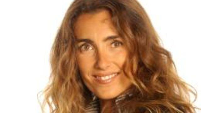 Après la mode, la déco pour Mademoiselle Agnès, sur Canal+