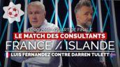 Euro 2016 : Affronter l'Islande en quart de finale, une vraie bonne nouvelle pour la France ? (VIDEO)