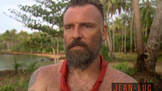 Koh-Lanta, L'île au trésor : le cancer, le combat gagné par Jean-Luc
