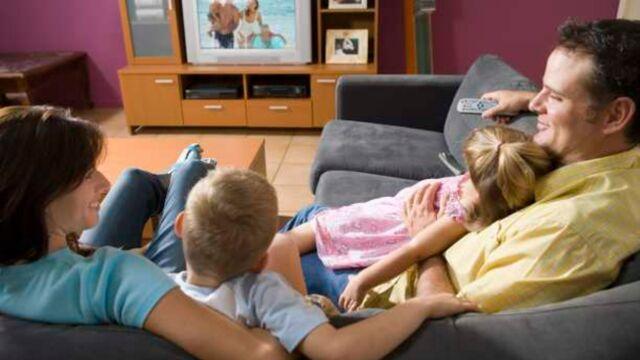Les nouvelles chaînes de la TNT accessibles dans trois autres régions