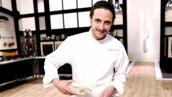 Top Chef 2016 : Philippe Etchebest ne fait qu'une bouchée des candidats, Pierre Meneau éliminé