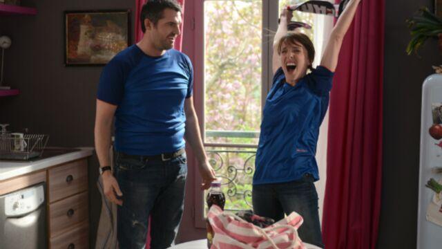 France 2 : bientôt un prime pour Parents, mode d'emploi
