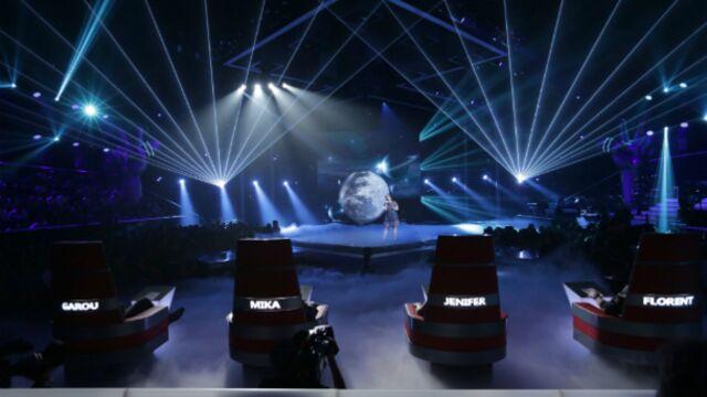 Audiences hebdomadaires : TF1 en baisse, M6 et France 3 au coude-à-coude