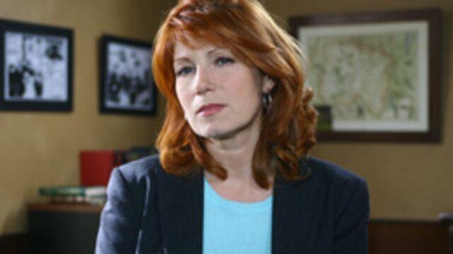 Julie Lescaut toujours opérationnelle