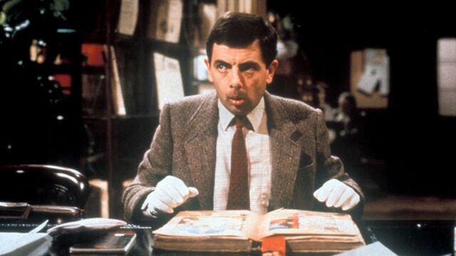 L'adaptation de Maigret avec Rowan Atkinson bientôt diffusée sur France 3