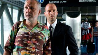 Audiences : TF1 leader grâce au Transporteur 2, nouveau record historique pour W9
