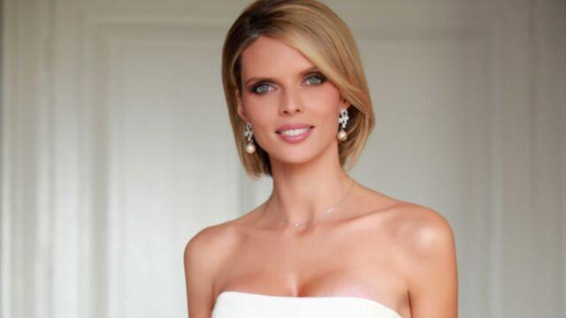 Dans quelle ville se déroulera Miss France 2016 ? Sylvie Tellier répond