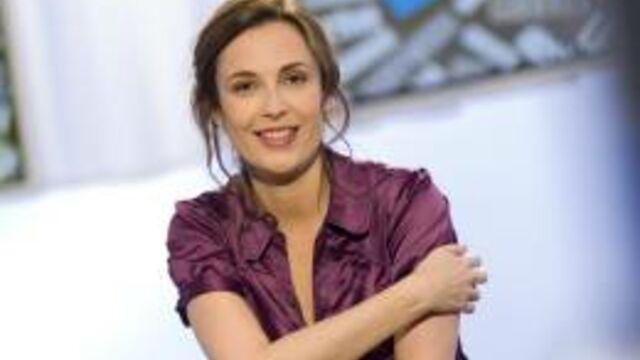Sophie Soulignac : « J'ai refusé de présenter la météo de M6 »