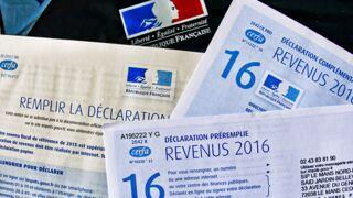Impôts : la déclaration des revenus commence ce mercredi 12 avril... on vous explique tout !