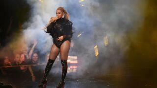 MTV Video Music Awards : découvrez le palmarès complet