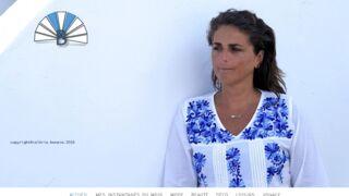 Touche pas à mon poste ! : Valérie Bénaim lance son blog