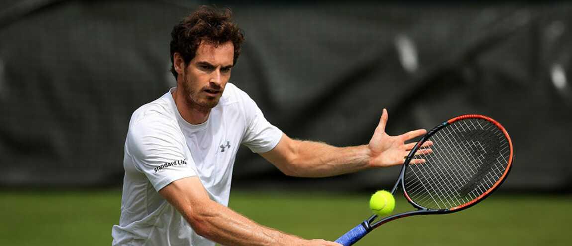 Wimbledon   Pourquoi les joueurs sont-ils en blanc   309bcb928c8