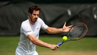 Wimbledon : Pourquoi les joueurs sont-ils en blanc ?