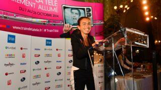 Scandale des notes de taxi : Agnès Saal temporairement exclue de la fonction publique